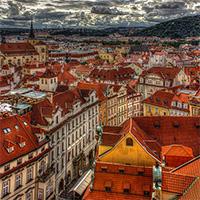 Like a Local, Prague