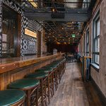 The Railway Stage & Beer Café Rings in 85th Anniversary