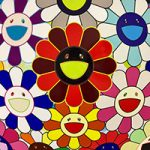 Takashi Murakami at VAG: The Octopus Eats Its Own Leg
