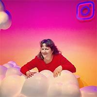 Instagram HQ