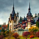 20 Things You Might Not Know About Romania