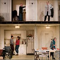 Arts Club Theatre's The Humans