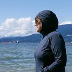 Arc'teryx Adahy Women's Hoody is Perfect for Summer Layering