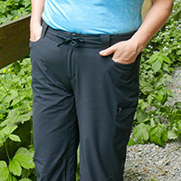 Outdoor Research Ferrosi Capris