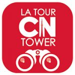 CN Tower Launches Free Virtual Reality Viewfinder App