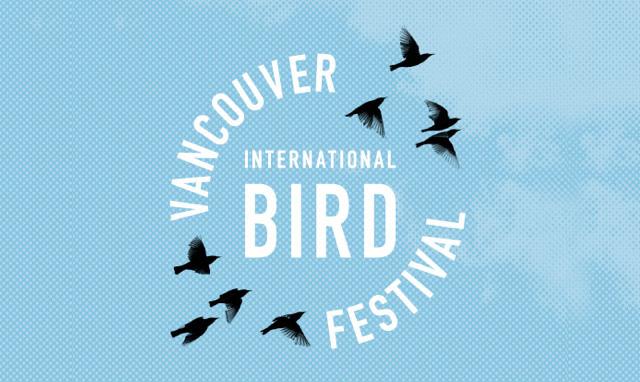 Vancouver International Bird Festival