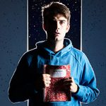 Arts Club Opens Season with The Curious Incident of the Dog in the Night-Time