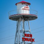 Red Truck Beer Opens Truck Stop and Brewery in Colorado