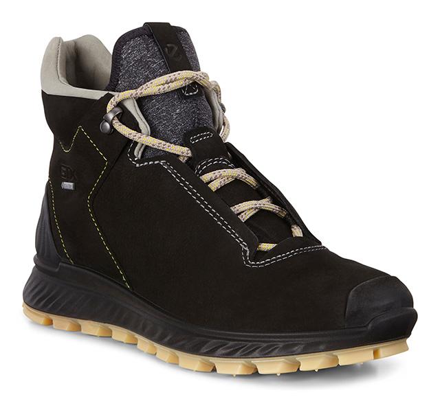 ECCO Exostrike Ladies shoe