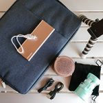 Our LOGiiX Fall Gadget Guide