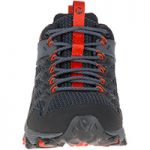 Fall Preview: Men's Merrell Moab FST 2