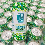 Collaboration Beer to Benefit BC Hospitality Foundation