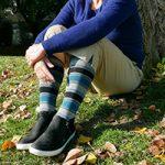Our ECCO Women's Fall/Winter Shoe Picks