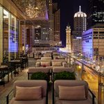 Luxury on the Magnificent Mile: Experiencing The Peninsula Chicago