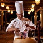 Over 48 International Chefs to Attend 2018's Vallarta-Nayarit Gastronómica