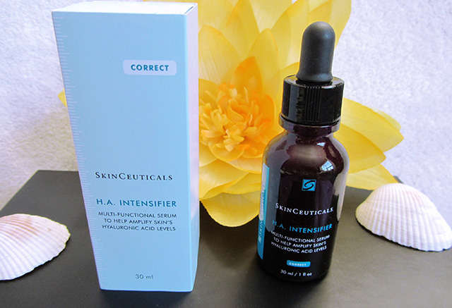 Skinceuticals H.A. Intensifer