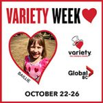 Third Annual Variety Week + Free Party Featuring a 60-Foot Ferris Wheel
