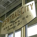 Central City Brewers + Distillers Turns 15