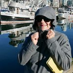 Introducing the Waterproof, Windproof, Breathable Helly Hansen Reykjavik Coat