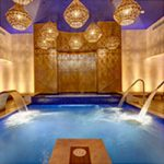 Spa Like a Star at Planet Hollywood Costa Rica