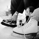 Where to Lace Up Your Skates This Winter in Vancouver