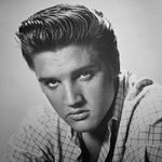 5 Places to Get Your Elvis Presley Fix in Memphis