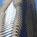 Chicago Celebrates Women in Architecture