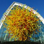 Vibrant Seattle Offers an Abundance of Museums and Attractions