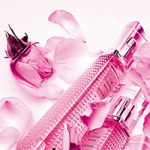 All The Roses: Givenchy Launches Live Irrésistible Rosy Crush + Le Rose Perfecto