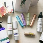 Wellness Essentials to Help Weather the Tail End of Winter + Giveaway
