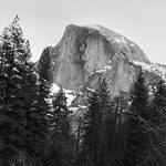 Madera County Highlights: Yosemite, Bass Lake, Oakhurst
