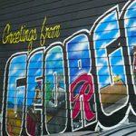 Seattle Spotlight: Exploring Georgetown