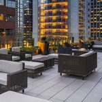 New Hyatt Regency Seattle is The Largest Hotel in the Pacific Northwest