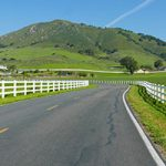 How to Enjoy Two Days in San Luis Obispo