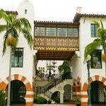 Our Santa Barbara Getaway Guide