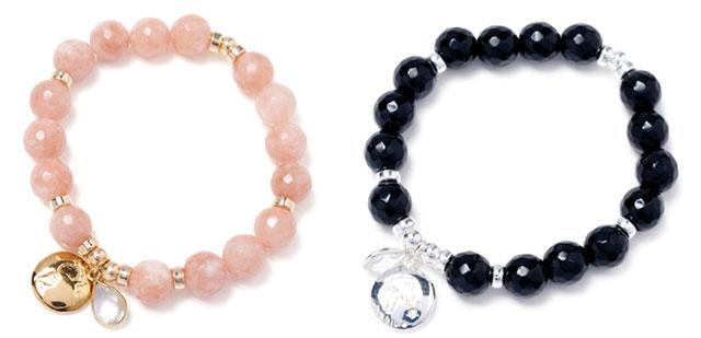 Beblue Be United bracelet