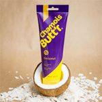 Smooth Cycling Ahead with Chamois Butt'r Coconut