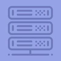 Doteasy web hosting