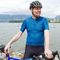 Pearl Izumi Cycling Gear