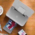 HP Tango: The Home Printer Reinvented