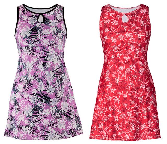 Nuu-Muu Dresses