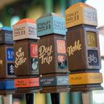 Stanley Park Brewing Restaurant and Brewpub Set to Open in Stanley Park