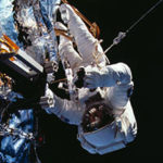 Astronaut Story Musgrave to Speak at Seattle's Museum of Flight