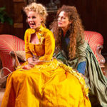 A Different Kind of Showdown at Bard on the Beach's Taming of the Shrew