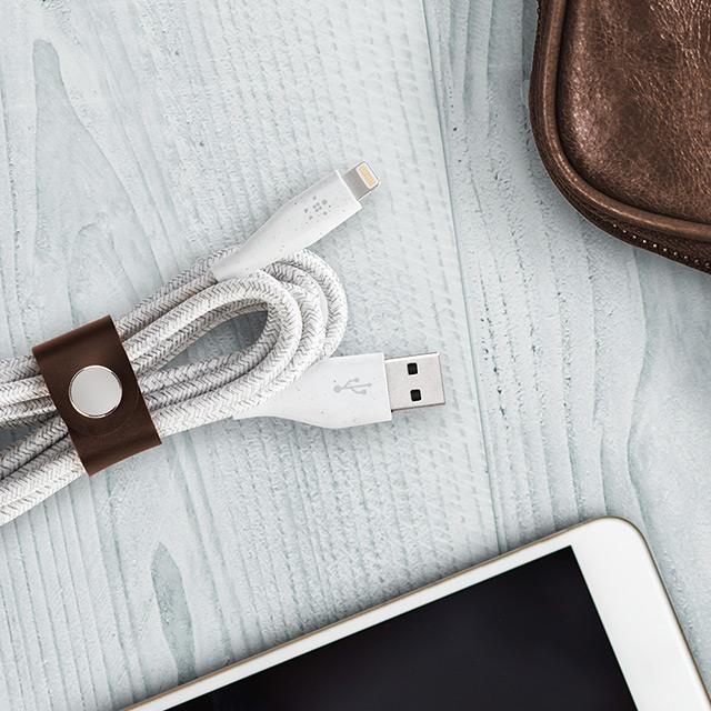 Belkin Boost Charging cable