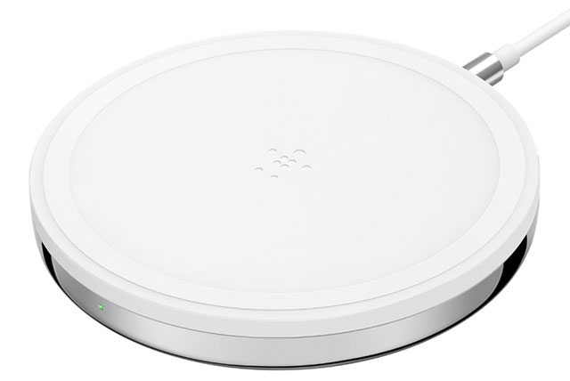 BelkinBelkin BOOST↑UP™ Special Edition Wireless Charging Pad