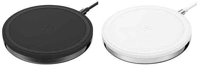 BelkinBelkin BOOST↑UP™ Special Edition Wireless Charging Pad