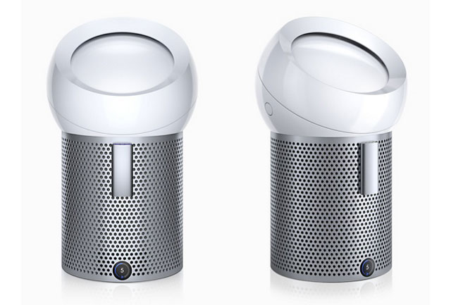 Dyson Pure Cool Me Personal Purifying Fan