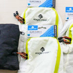 Packing Smart with Eagle Creek Travel Accessories