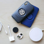 Our Top 7 Gadget Picks For Back to School